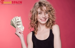 Expats' taxes in Spain